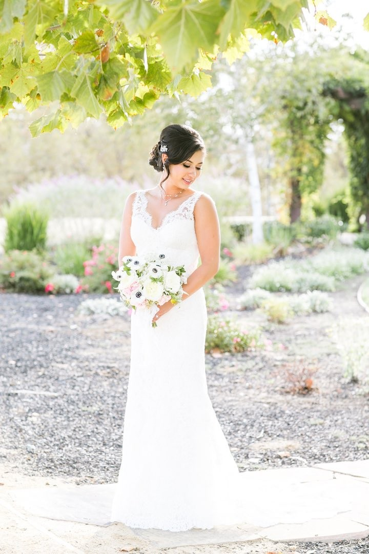california-wedding-7-103115mc-720x1080.jpg