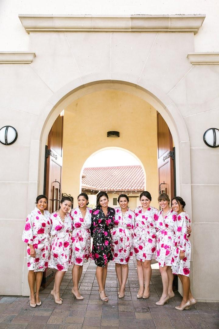california-wedding-4-103115mc-720x1080.jpg