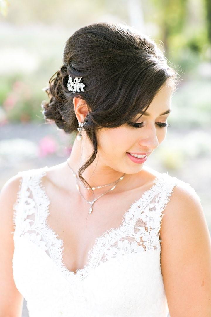 california-wedding-9-103115mc-720x1080.jpg