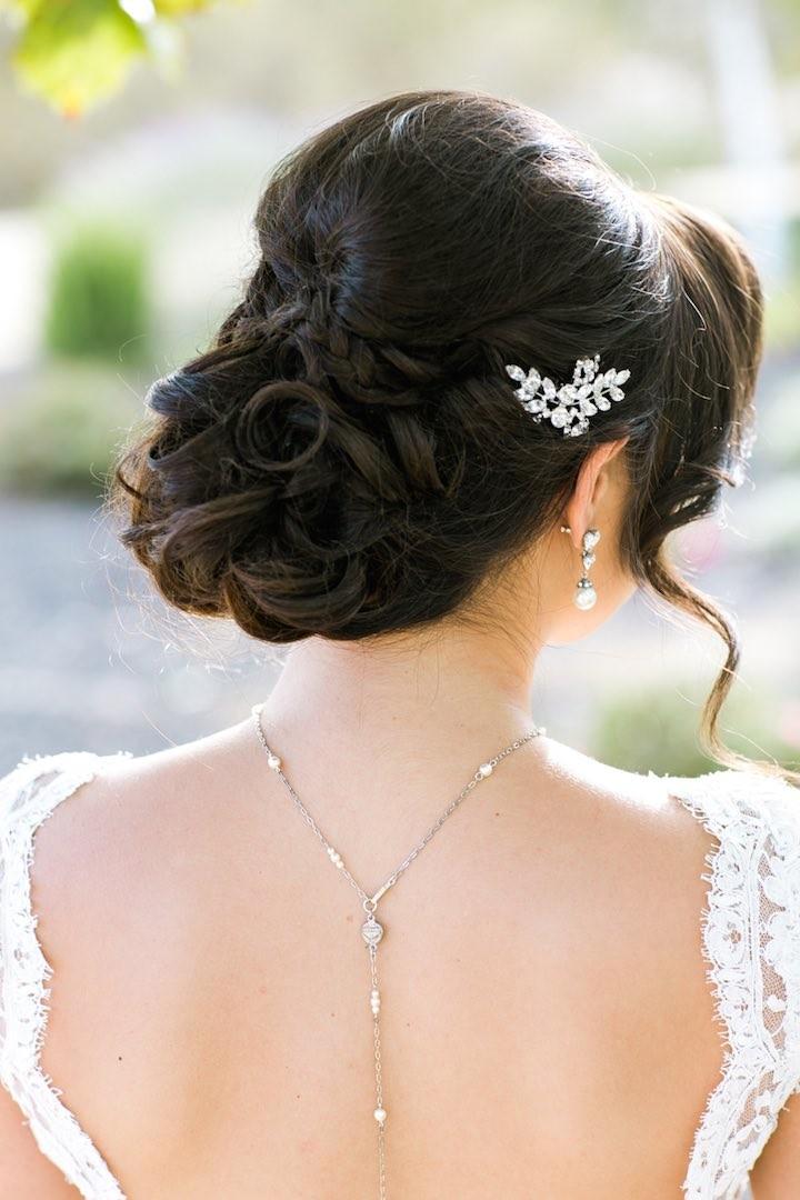 california-wedding-10-103115mc-720x1080.jpg