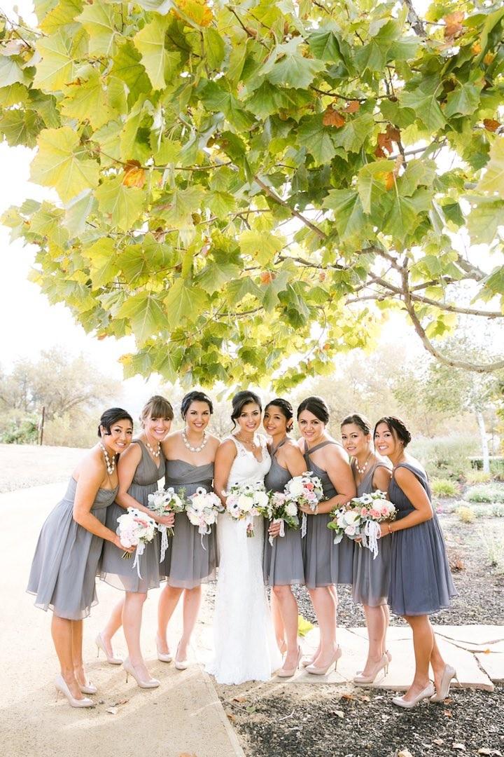 california-wedding-12-103115mc-720x1080.jpg