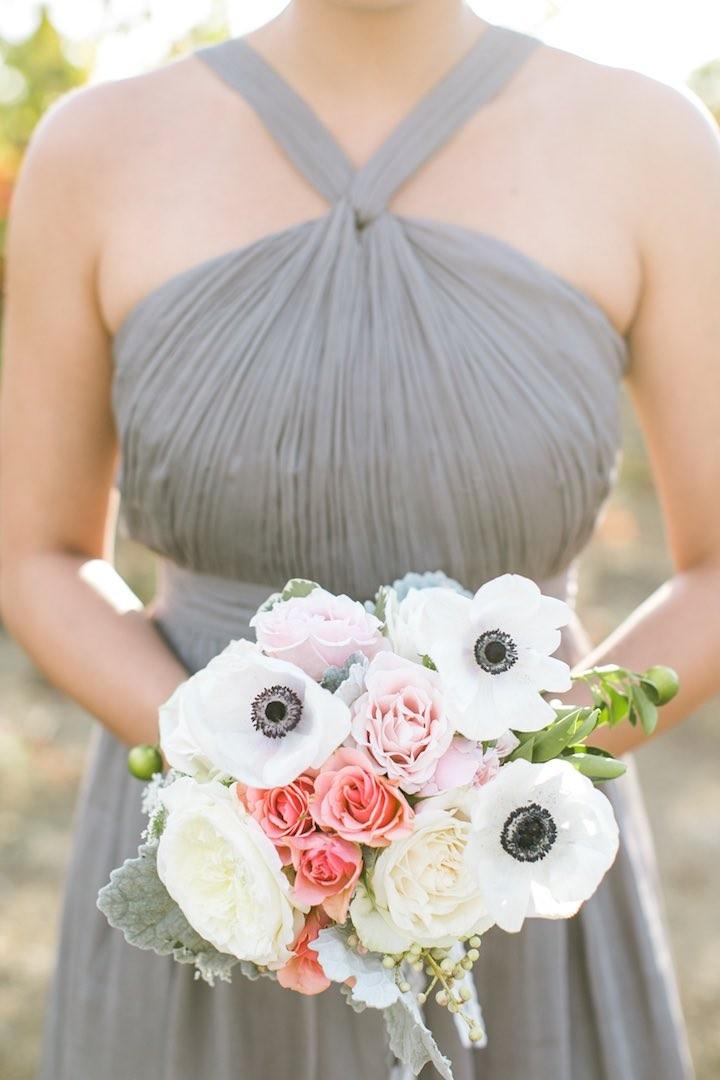 california-wedding-13-103115mc-720x1080.jpg