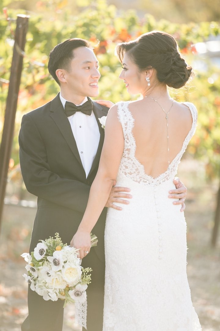 california-wedding-14-103115mc-720x1080.jpg