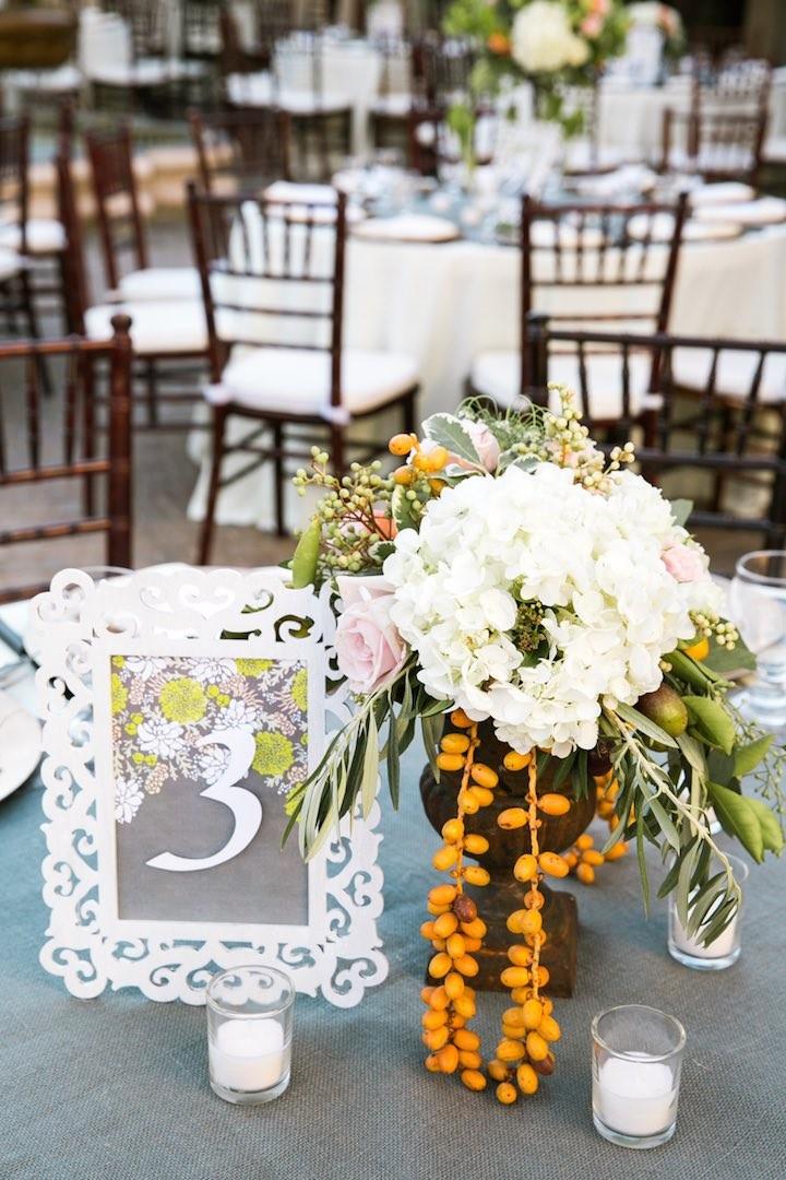 california-wedding-30-103115mc-720x1080.jpg