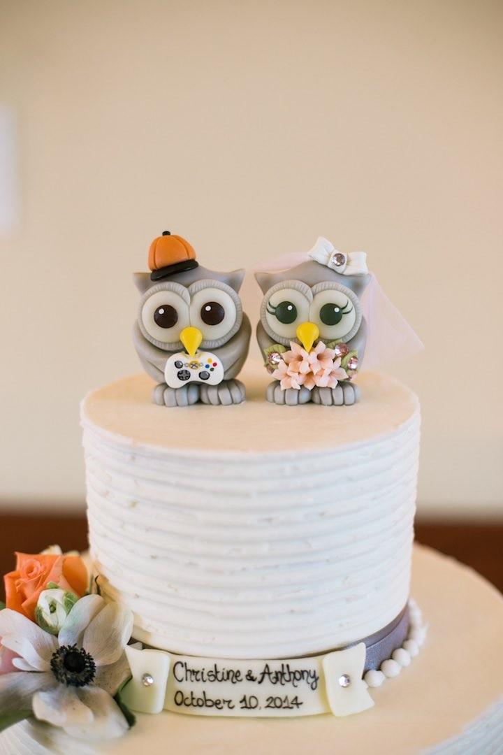 california-wedding-35-103115mc-720x1080.jpg