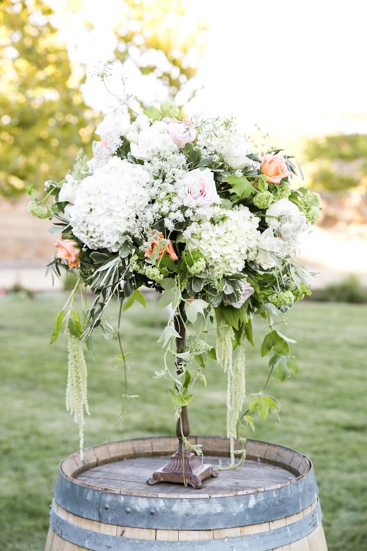 california-wedding-18-103115mc-720x1080.jpg
