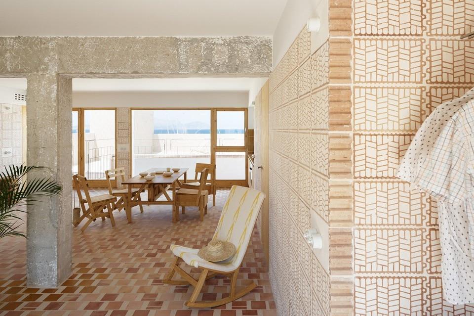 domus-mallorca-TEd'A-arquitectes-36.jpg.foto.rmedium.jpg