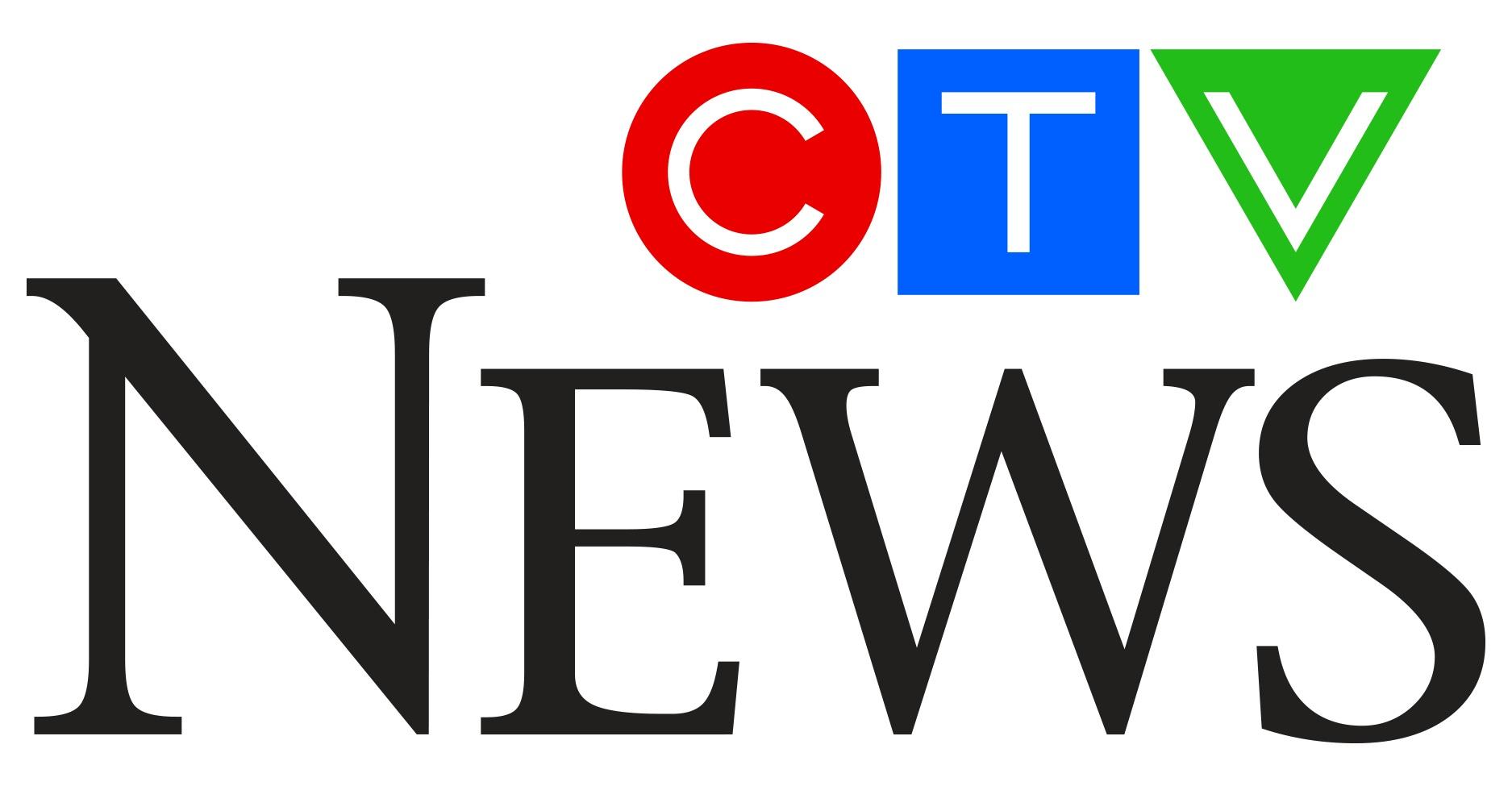 CTVNews_Logo_Screen_RGB.jpg