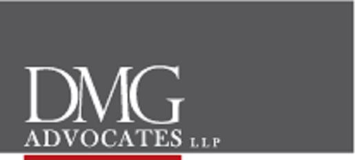DMG logo high resolution.png