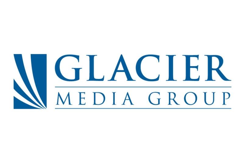 Glacier Media.jpg