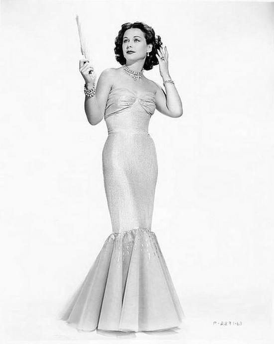 Hedy Lamarr (2).jpg