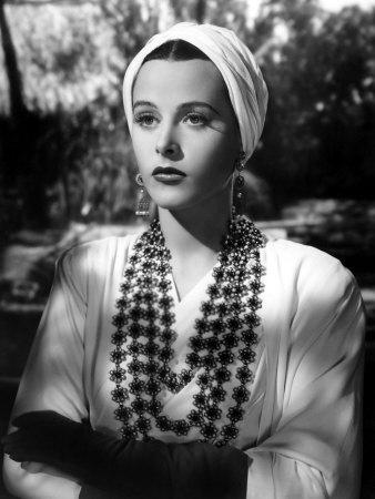 lady-of-the-tropics-hedy-lamarr-1939.jpg