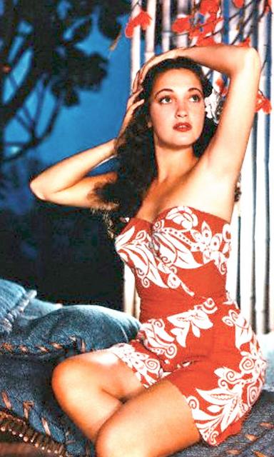 Edith designed Dorothy Lamour sarong dress 2.jpg
