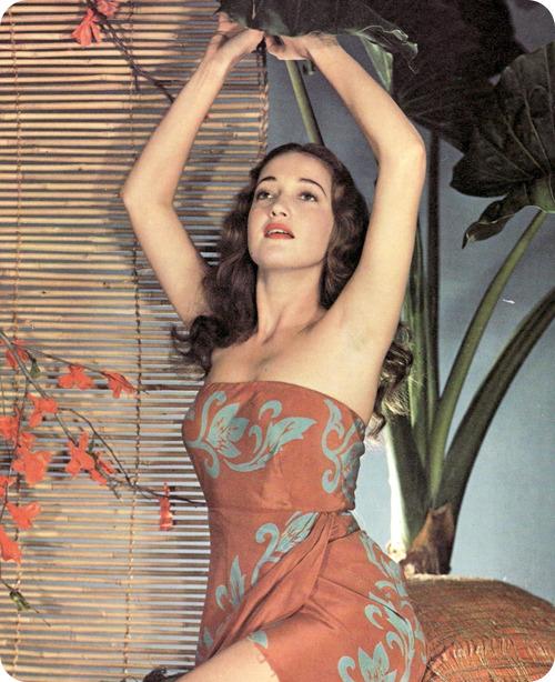 Edith designed Dorothy Lamour sarong dress 1.jpg