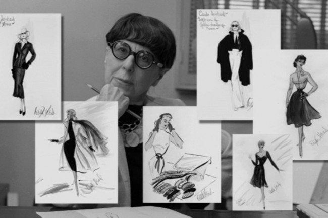 edith head with sketches.jpg