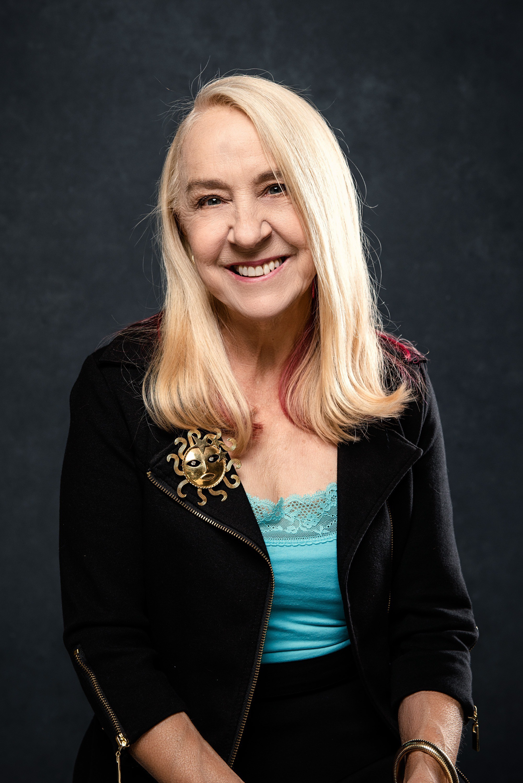 Tina L. Joseff - President & CEO