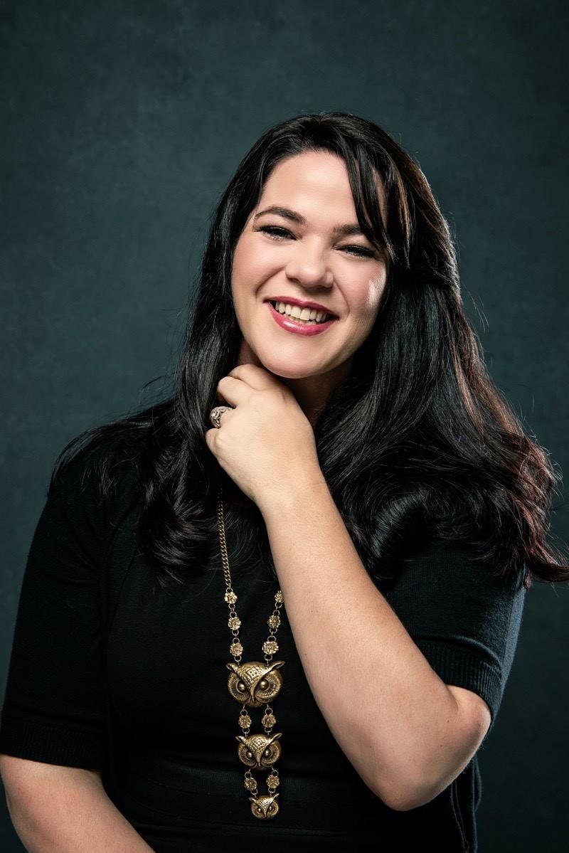 Kristin L. Joseff - Managing Director
