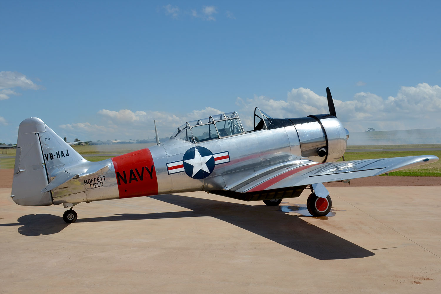 north american harvard-vh-haj-on-display.jpg
