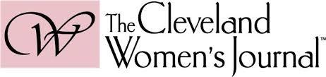 CWAJ logo.jpg