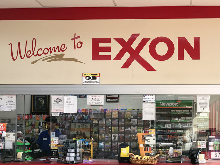 exxon 01.jpg