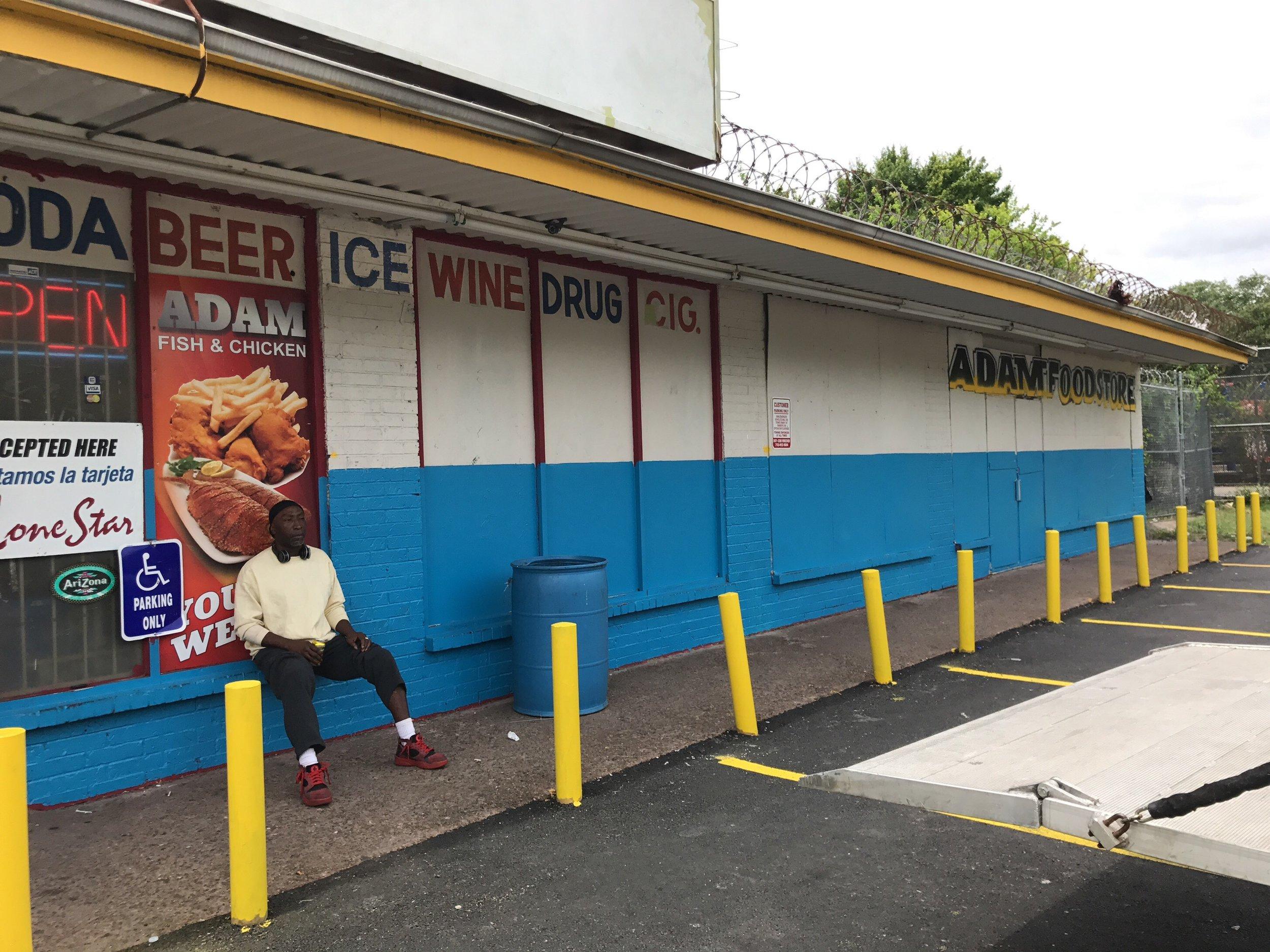 Adam Food Store Houston TX (1).jpeg