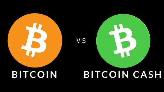 Bitcoin-vs-BitcoinCash.png