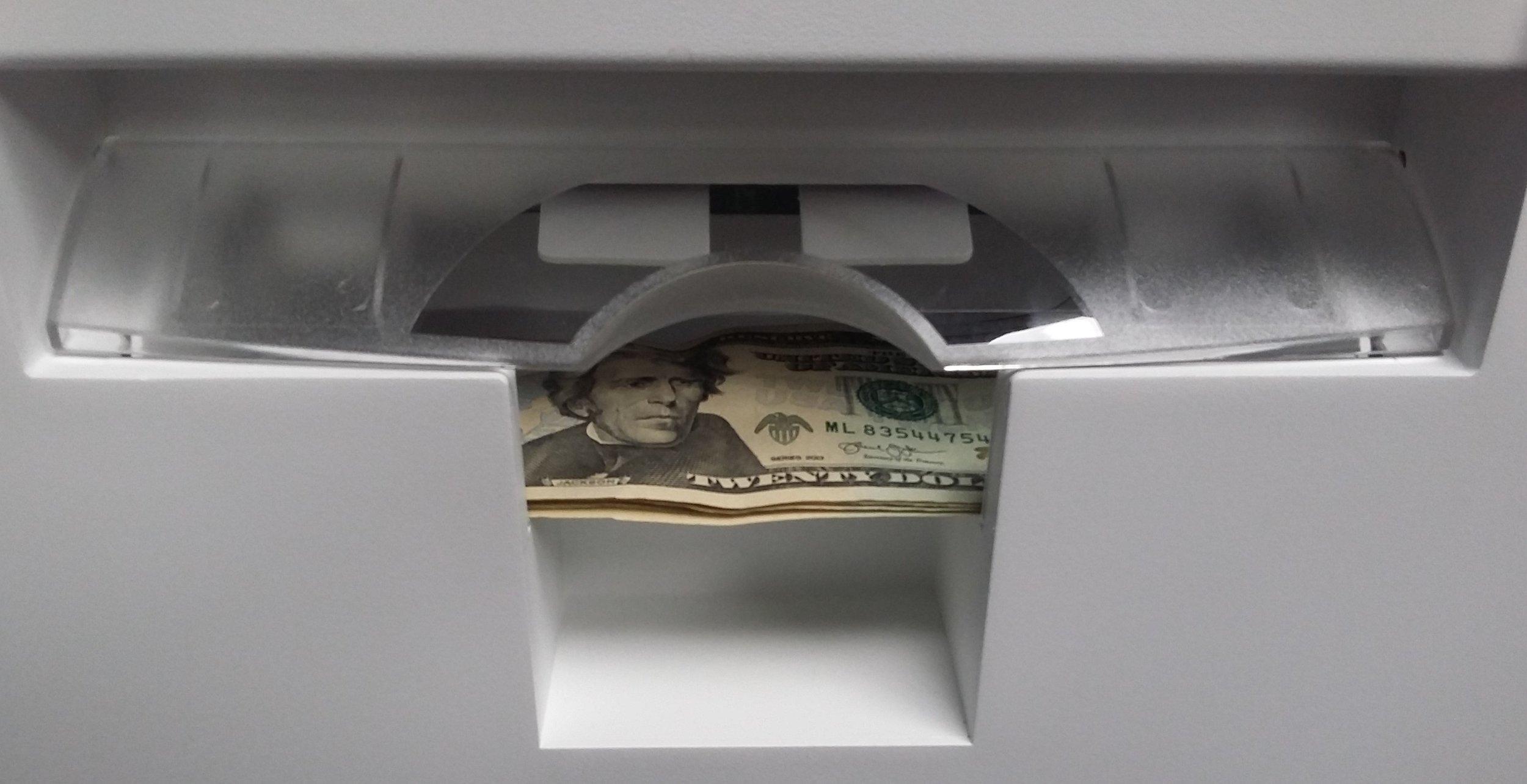 ATM cash dispenser_v2.jpg