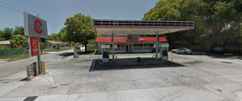 Coastal Mart Tampa FL.jpg