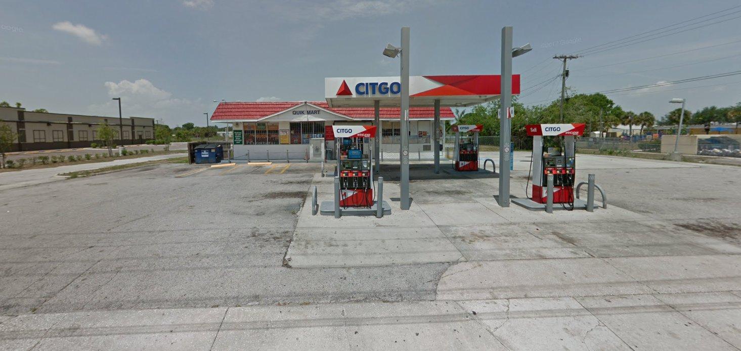 Citgo Quik Mart Tampa FL 3.jpg