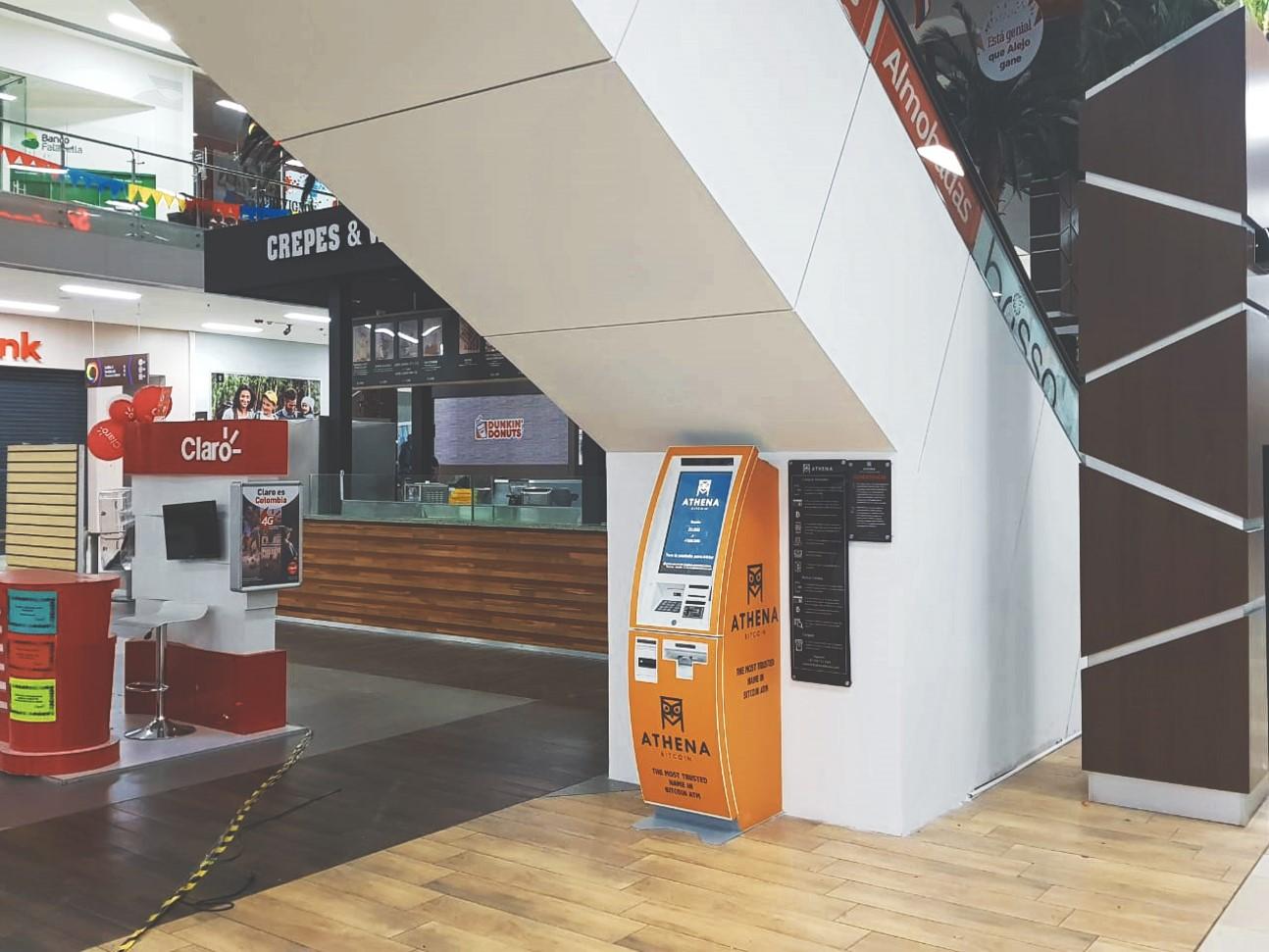Centro Comercial Diver Plaza 1.jpg