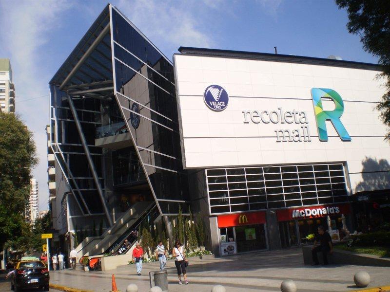 Recoleta Mall 2.jpg