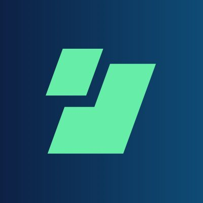 Problems with the Athena Bitcoin app? — Athena Bitcoin