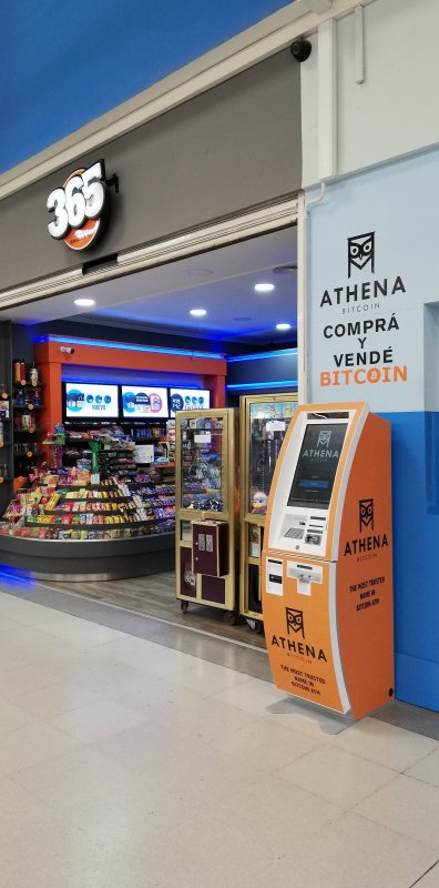Walmart La Plata 2.jpg
