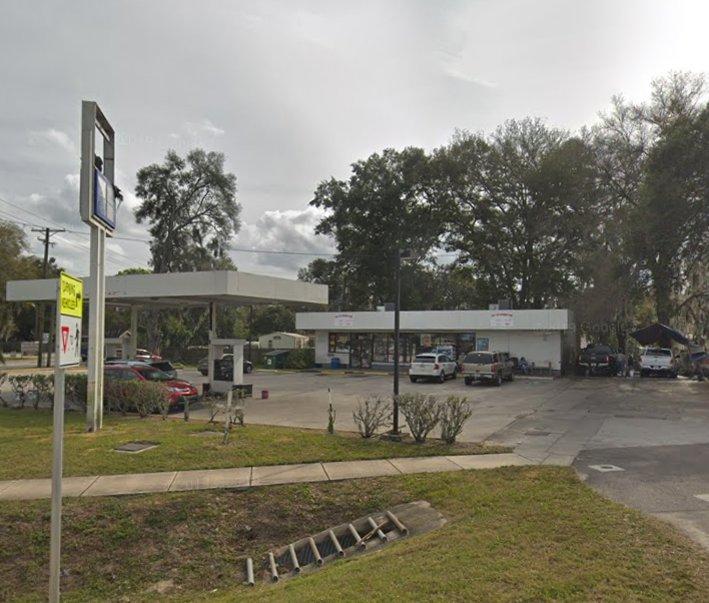 US 92 Convenience Store 1.jpg