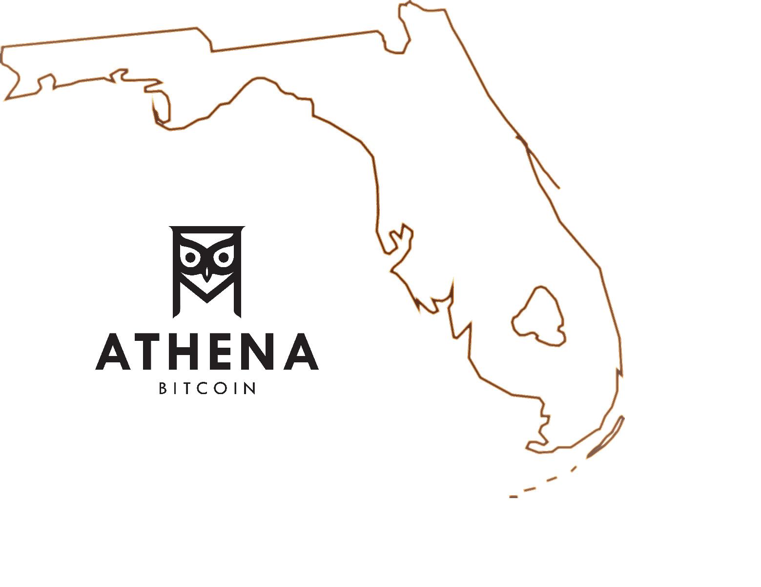 Athena Logo FL.png