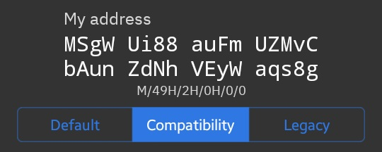 Coinomi_Litecoin-segwit+compatibility.jpg