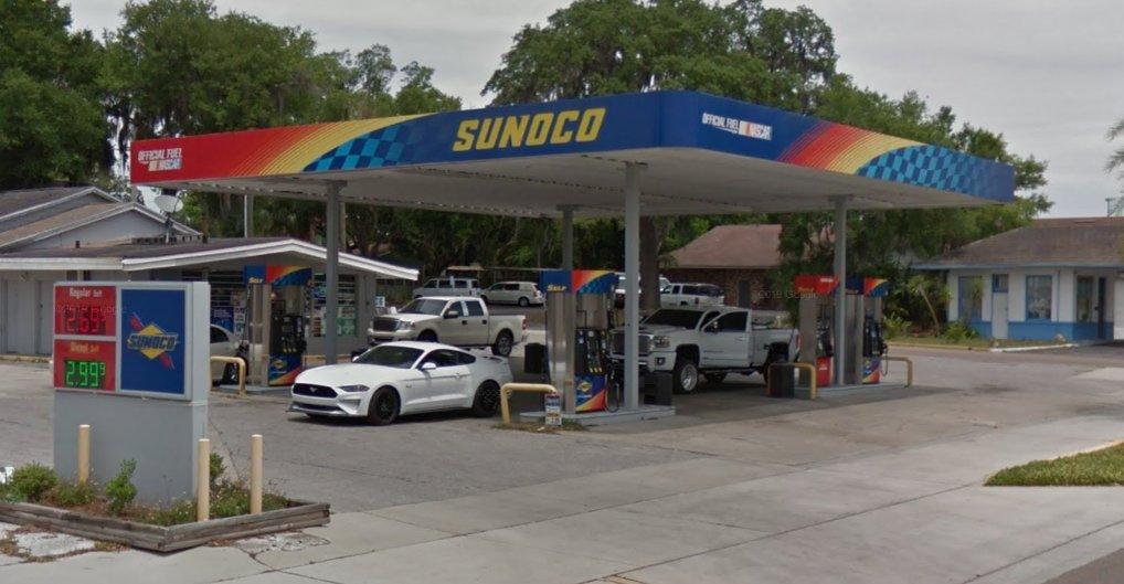 Sunoco West Main 1.jpg