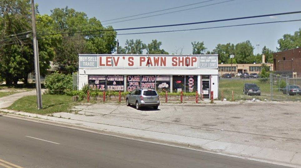 Lev's Pawn Shop Salem Ave 1.jpg
