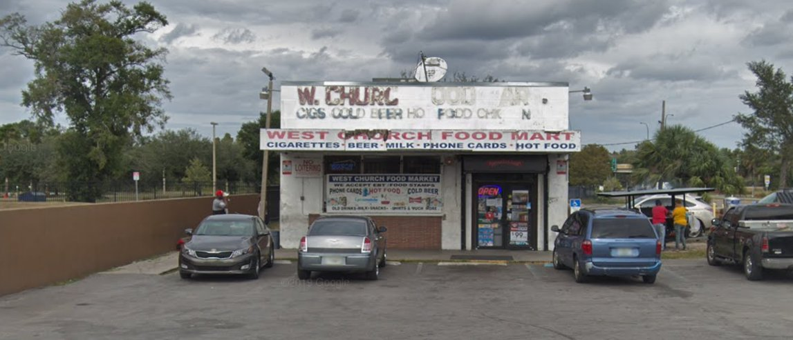 West Church Food Store 1.jpg