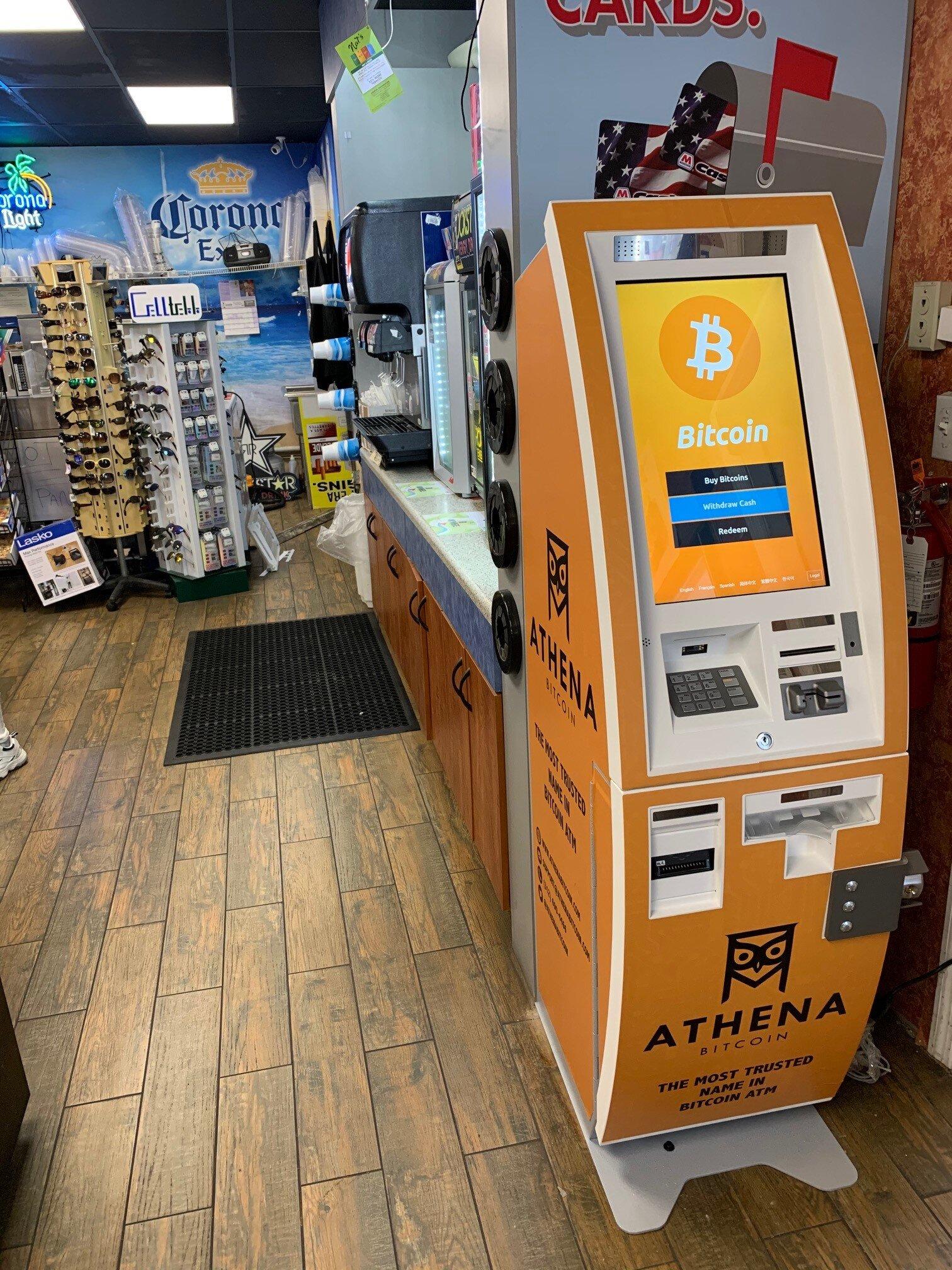 bitcoin atm in florida)