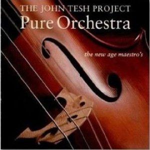 medium_Pure_Orchestra.jpg