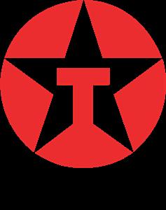 Texaco-logo-71FE11DF94-seeklogo.com.png