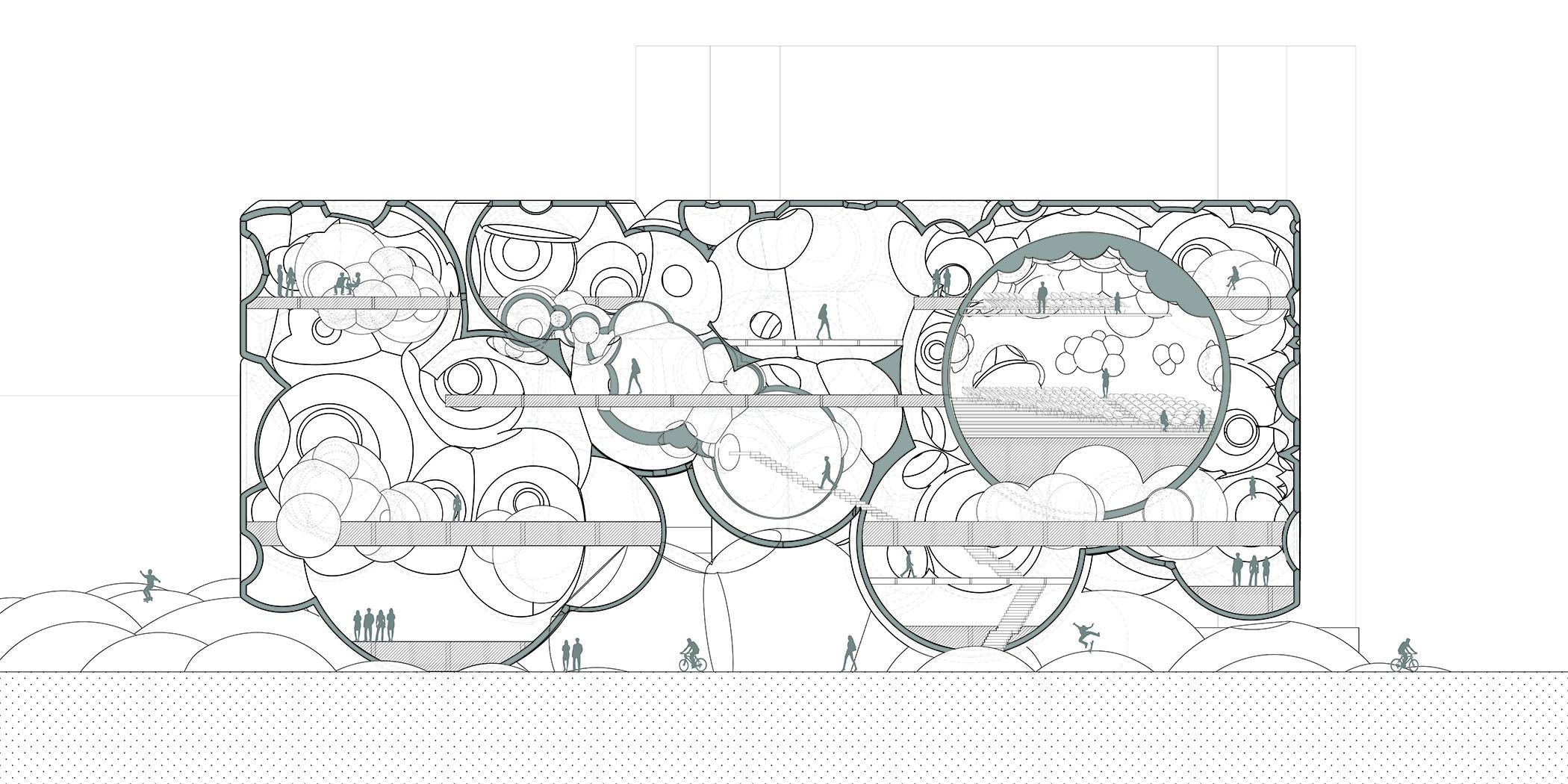 section-01-min.jpg