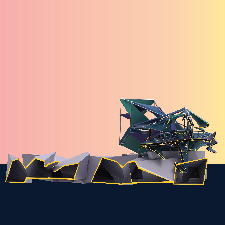 cv-model10-2-section2high-min.jpg