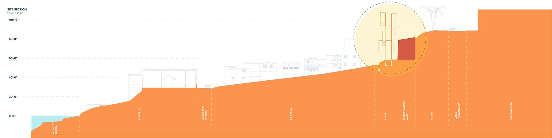 section-min.jpg