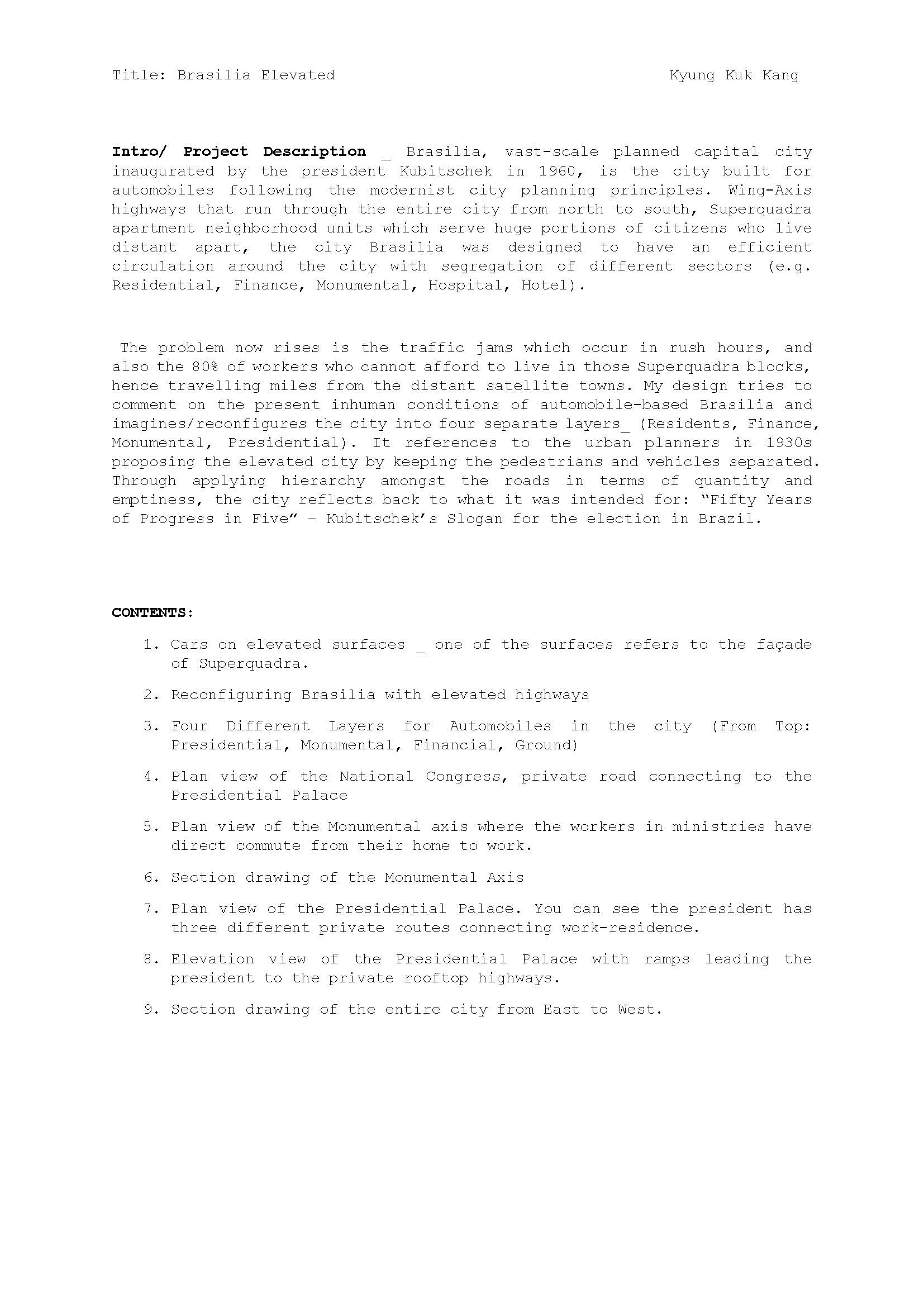 project-description_kyung-kuk-kang.jpg