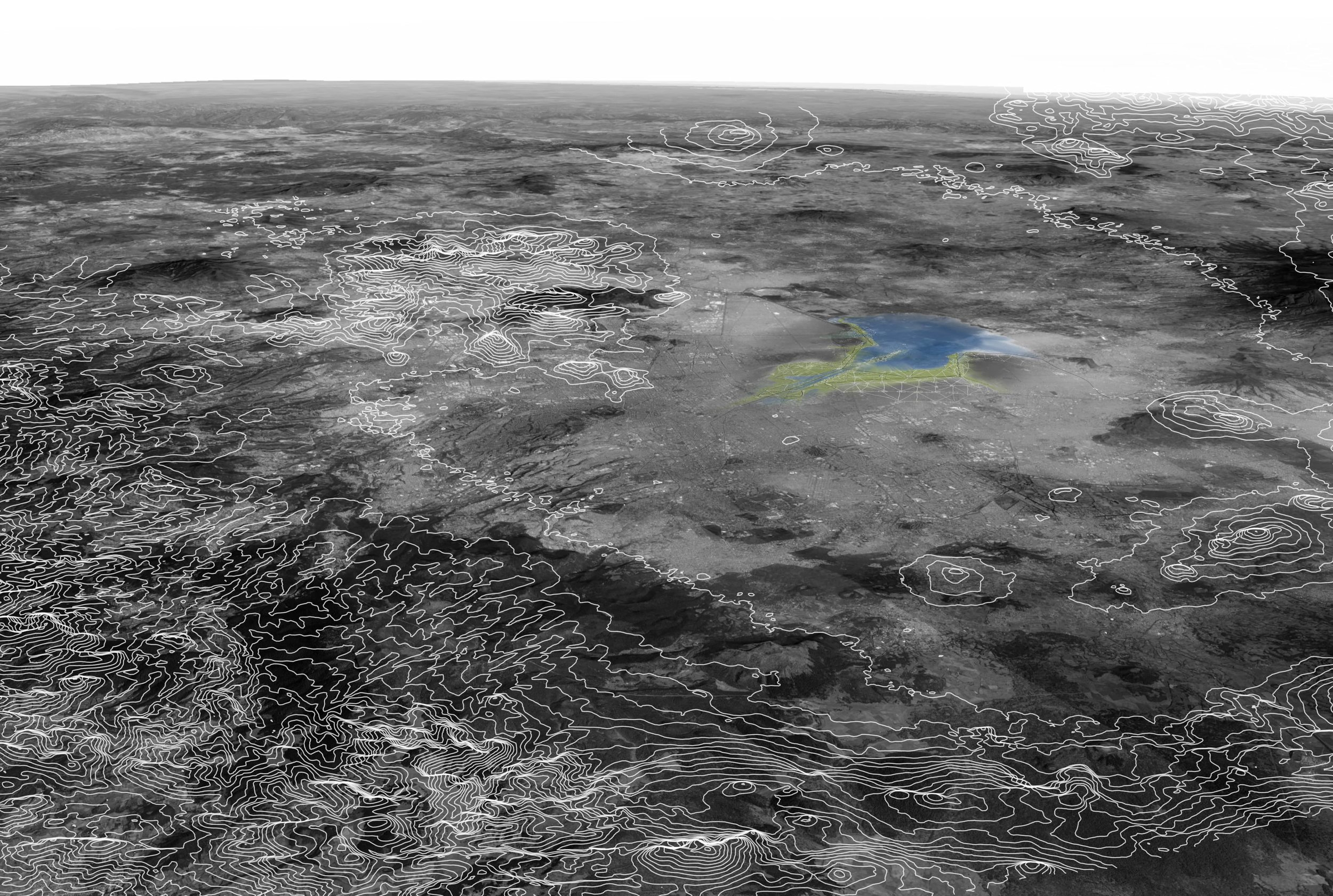 2-basin-of-mexico-min.jpg