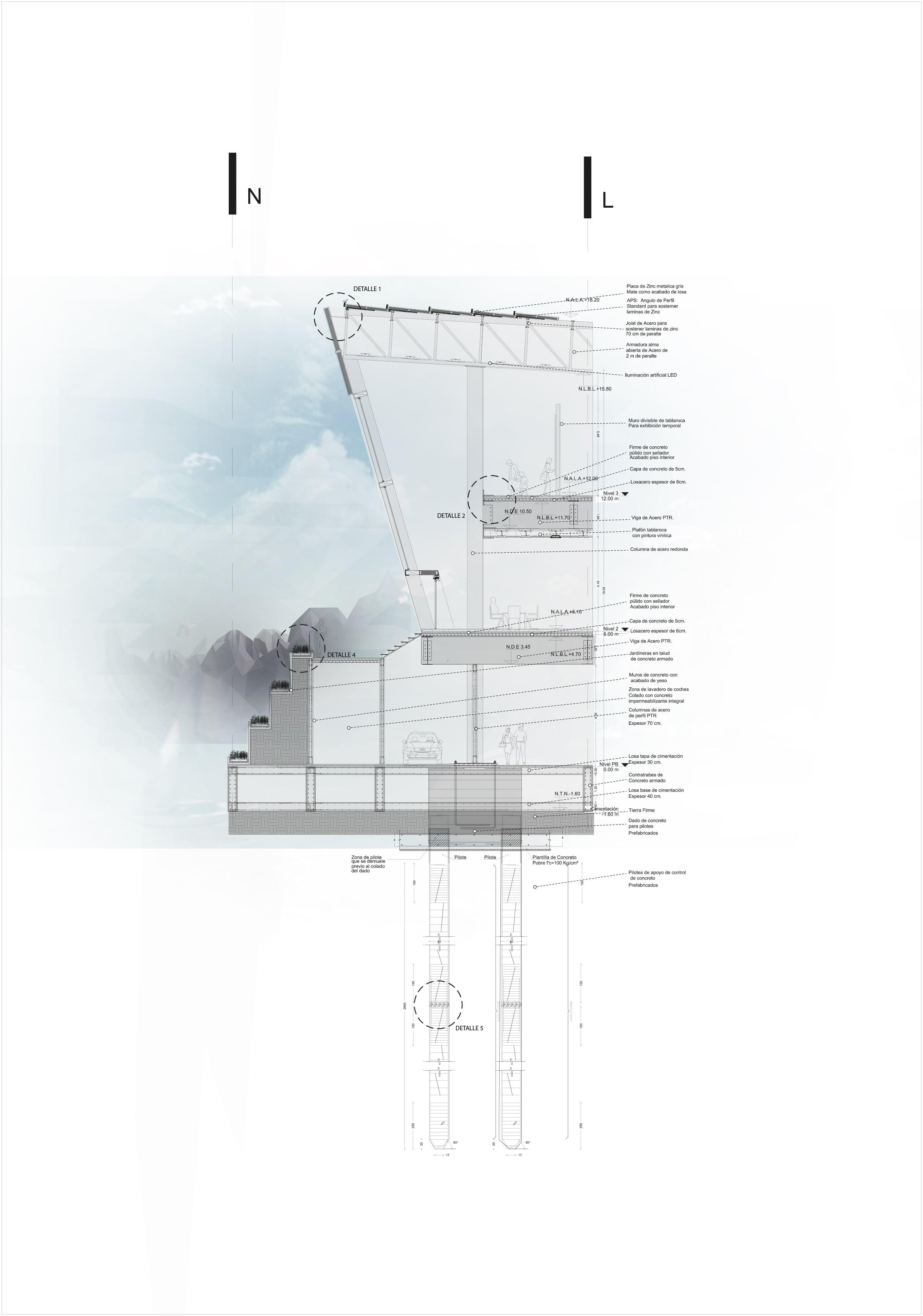 15-building-section-1-min.jpg