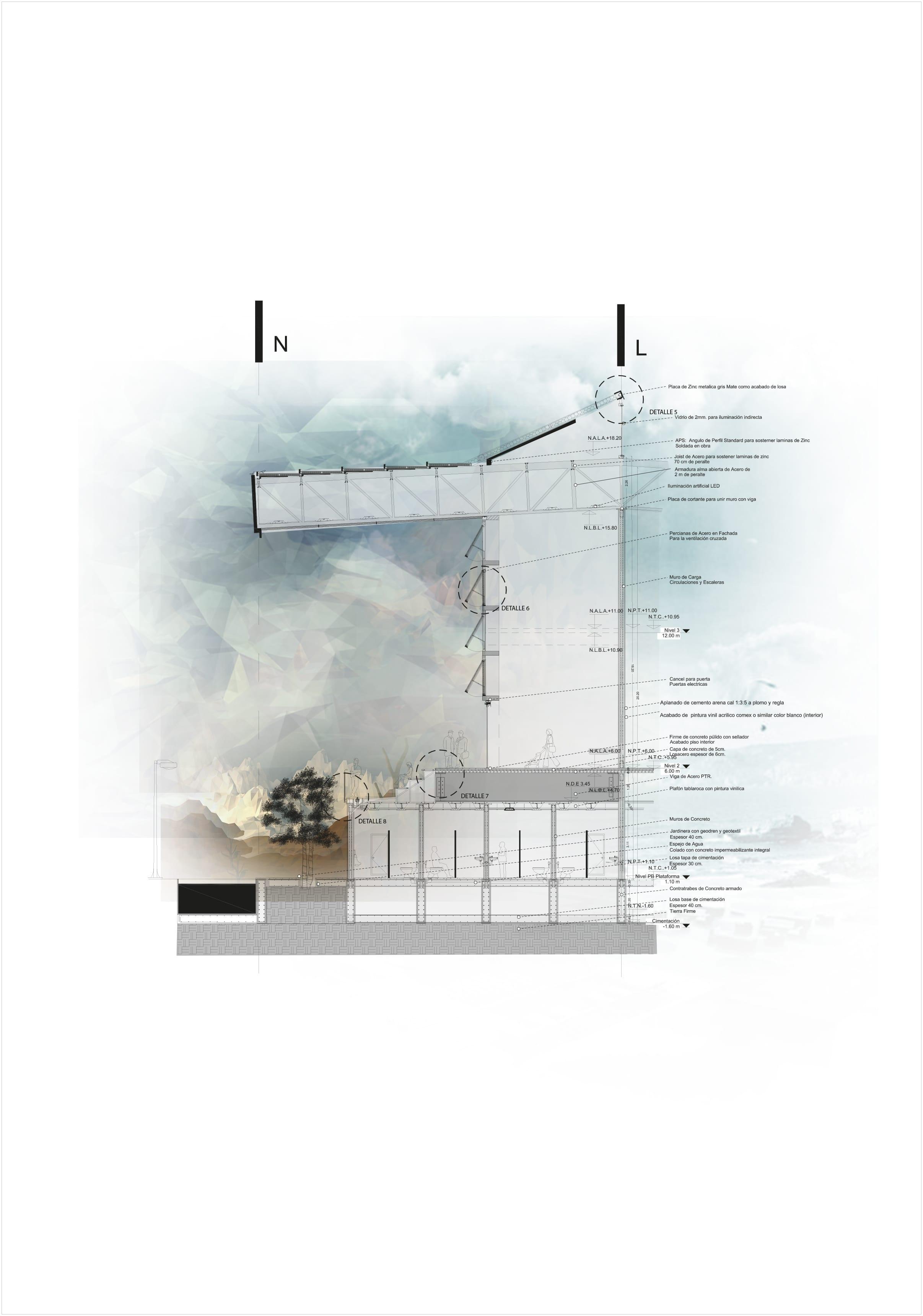 16-buildng-section-2-min.jpg