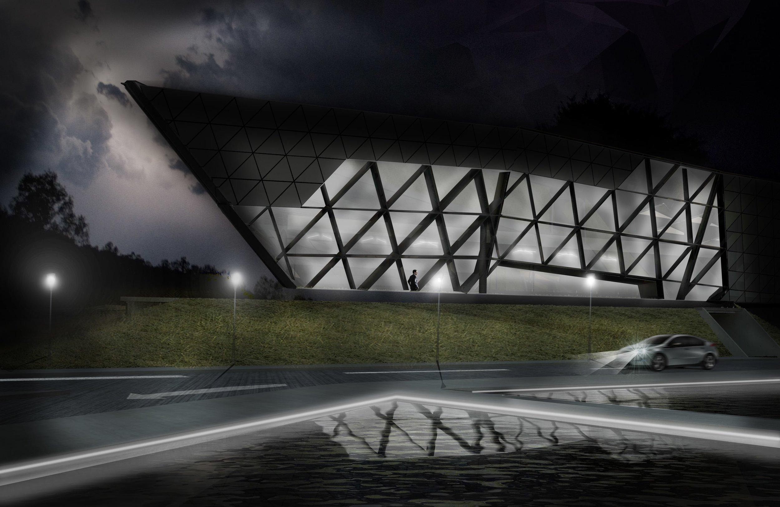 18-render-texcoco-train-station-night-min.jpg